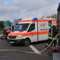 2017-10-06_A7_Dettingen_Berkheim_Lkw-Unfall_Feuerwehr_Poeppel_0011