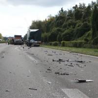 2017-10-06_A7_Dettingen_Berkheim_Lkw-Unfall_Feuerwehr_Poeppel_0018