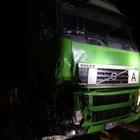 2017-10-06_Biberach_Ellwangen_Unfall_Lkw_Traktor_Feuerwehr_Poeppel_0002