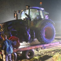 2017-10-06_Biberach_Ellwangen_Unfall_Lkw_Traktor_Feuerwehr_Poeppel_0004