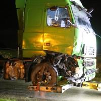 2017-10-06_Biberach_Ellwangen_Unfall_Lkw_Traktor_Feuerwehr_Poeppel_0017