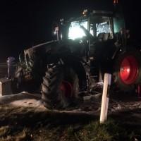 2017-10-06_Biberach_Ellwangen_Unfall_Lkw_Traktor_Feuerwehr_Poeppel_0028