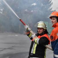 2017-10-06_Unterallgaeu_Zell_Jugend_Feuerwehr_THW_BRK_JUH_Uebung_Feuerwehr-Zell_new-facts-eu_0002
