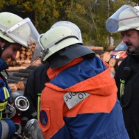 2017-10-06_Unterallgaeu_Zell_Jugend_Feuerwehr_THW_BRK_JUH_Uebung_Feuerwehr-Zell_new-facts-eu_0004
