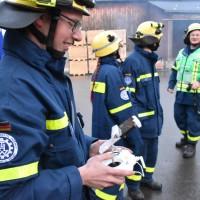 2017-10-06_Unterallgaeu_Zell_Jugend_Feuerwehr_THW_BRK_JUH_Uebung_Feuerwehr-Zell_new-facts-eu_0005