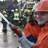 2017-10-06_Unterallgaeu_Zell_Jugend_Feuerwehr_THW_BRK_JUH_Uebung_Feuerwehr-Zell_new-facts-eu_0010