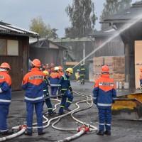 2017-10-06_Unterallgaeu_Zell_Jugend_Feuerwehr_THW_BRK_JUH_Uebung_Feuerwehr-Zell_new-facts-eu_0011