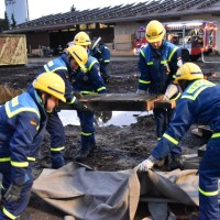 2017-10-06_Unterallgaeu_Zell_Jugend_Feuerwehr_THW_BRK_JUH_Uebung_Feuerwehr-Zell_new-facts-eu_0014