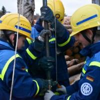 2017-10-06_Unterallgaeu_Zell_Jugend_Feuerwehr_THW_BRK_JUH_Uebung_Feuerwehr-Zell_new-facts-eu_0017
