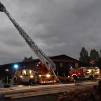 2017-10-06_Unterallgaeu_Zell_Jugend_Feuerwehr_THW_BRK_JUH_Uebung_Feuerwehr-Zell_new-facts-eu_0018
