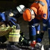 2017-10-06_Unterallgaeu_Zell_Jugend_Feuerwehr_THW_BRK_JUH_Uebung_Feuerwehr-Zell_new-facts-eu_0020