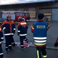 2017-10-06_Unterallgaeu_Zell_Jugend_Feuerwehr_THW_BRK_JUH_Uebung_Feuerwehr-Zell_new-facts-eu_0022