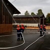 2017-10-06_Unterallgaeu_Zell_Jugend_Feuerwehr_THW_BRK_JUH_Uebung_Feuerwehr-Zell_new-facts-eu_0033