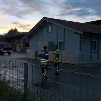 2017-10-06_Unterallgaeu_Zell_Jugend_Feuerwehr_THW_BRK_JUH_Uebung_Feuerwehr-Zell_new-facts-eu_0040