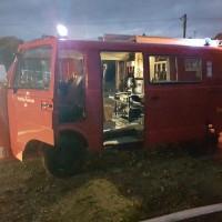 2017-10-06_Unterallgaeu_Zell_Jugend_Feuerwehr_THW_BRK_JUH_Uebung_Feuerwehr-Zell_new-facts-eu_0041