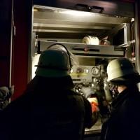 2017-10-06_Unterallgaeu_Zell_Jugend_Feuerwehr_THW_BRK_JUH_Uebung_Feuerwehr-Zell_new-facts-eu_0046