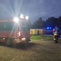 2017-10-06_Unterallgaeu_Zell_Jugend_Feuerwehr_THW_BRK_JUH_Uebung_Feuerwehr-Zell_new-facts-eu_0049