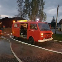 2017-10-06_Unterallgaeu_Zell_Jugend_Feuerwehr_THW_BRK_JUH_Uebung_Feuerwehr-Zell_new-facts-eu_0050