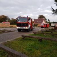 2017-10-06_Unterallgaeu_Zell_Jugend_Feuerwehr_THW_BRK_JUH_Uebung_Feuerwehr-Zell_new-facts-eu_0052