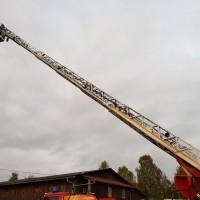 2017-10-06_Unterallgaeu_Zell_Jugend_Feuerwehr_THW_BRK_JUH_Uebung_Feuerwehr-Zell_new-facts-eu_0056
