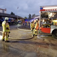 2017-10-06_Unterallgaeu_Zell_Jugend_Feuerwehr_THW_BRK_JUH_Uebung_Feuerwehr-Zell_new-facts-eu_0059