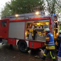 2017-10-06_Unterallgaeu_Zell_Jugend_Feuerwehr_THW_BRK_JUH_Uebung_Feuerwehr-Zell_new-facts-eu_0062