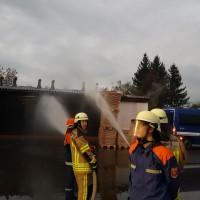 2017-10-06_Unterallgaeu_Zell_Jugend_Feuerwehr_THW_BRK_JUH_Uebung_Feuerwehr-Zell_new-facts-eu_0063