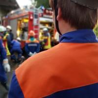 2017-10-06_Unterallgaeu_Zell_Jugend_Feuerwehr_THW_BRK_JUH_Uebung_Feuerwehr-Zell_new-facts-eu_0065