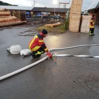 2017-10-06_Unterallgaeu_Zell_Jugend_Feuerwehr_THW_BRK_JUH_Uebung_Feuerwehr-Zell_new-facts-eu_0066