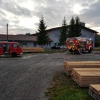 2017-10-06_Unterallgaeu_Zell_Jugend_Feuerwehr_THW_BRK_JUH_Uebung_Feuerwehr-Zell_new-facts-eu_0067
