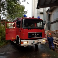2017-10-06_Unterallgaeu_Zell_Jugend_Feuerwehr_THW_BRK_JUH_Uebung_Feuerwehr-Zell_new-facts-eu_0068