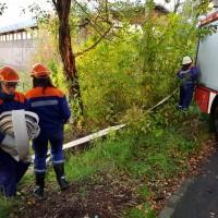 2017-10-06_Unterallgaeu_Zell_Jugend_Feuerwehr_THW_BRK_JUH_Uebung_Feuerwehr-Zell_new-facts-eu_0070