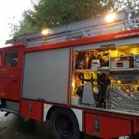 2017-10-06_Unterallgaeu_Zell_Jugend_Feuerwehr_THW_BRK_JUH_Uebung_Feuerwehr-Zell_new-facts-eu_0071
