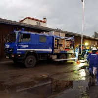 2017-10-06_Unterallgaeu_Zell_Jugend_Feuerwehr_THW_BRK_JUH_Uebung_Feuerwehr-Zell_new-facts-eu_0074
