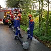 2017-10-06_Unterallgaeu_Zell_Jugend_Feuerwehr_THW_BRK_JUH_Uebung_Feuerwehr-Zell_new-facts-eu_0076