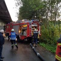 2017-10-06_Unterallgaeu_Zell_Jugend_Feuerwehr_THW_BRK_JUH_Uebung_Feuerwehr-Zell_new-facts-eu_0078