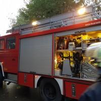 2017-10-06_Unterallgaeu_Zell_Jugend_Feuerwehr_THW_BRK_JUH_Uebung_Feuerwehr-Zell_new-facts-eu_0079