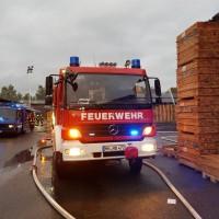 2017-10-06_Unterallgaeu_Zell_Jugend_Feuerwehr_THW_BRK_JUH_Uebung_Feuerwehr-Zell_new-facts-eu_0084