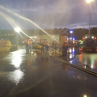 2017-10-06_Unterallgaeu_Zell_Jugend_Feuerwehr_THW_BRK_JUH_Uebung_Feuerwehr-Zell_new-facts-eu_0086