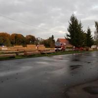 2017-10-06_Unterallgaeu_Zell_Jugend_Feuerwehr_THW_BRK_JUH_Uebung_Feuerwehr-Zell_new-facts-eu_0090