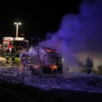 2017-10-10_Biberach_B312_Ringschnait_Hexler-Brand_Feuerwehr_Poeppel_0001
