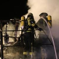 2017-10-10_Biberach_B312_Ringschnait_Hexler-Brand_Feuerwehr_Poeppel_0025