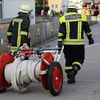 2017-10-13_Unterallgaeu_Mindelheim_Brand_Wohung_Feuerwehr_Poeppel_0005