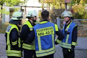 2017-10-13_Unterallgaeu_Mindelheim_Brand_Wohung_Feuerwehr_Poeppel_0009