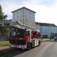 2017-10-13_Unterallgaeu_Mindelheim_Brand_Wohung_Feuerwehr_Poeppel_0010