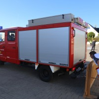 2017-10-14_Biberach_Berkheim_Feuerwehr_Fahrertraining_Poeppel_0030