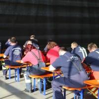 2017-10-14_Biberach_Berkheim_Feuerwehr_Fahrertraining_Poeppel_0042