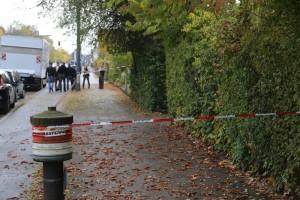 2017-10-21_Muenchen_Ottobrunner-Strasse_Messerstecher_Polizei_Poeppel-0021