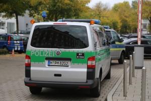 2017-10-21_Muenchen_Rosenheimerplatz_Messerstecher_Polizei_Poeppel-0010