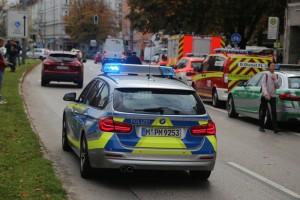 2017-10-21_Muenchen_Rosenheimerplatz_Messerstecher_Polizei_Poeppel-0025